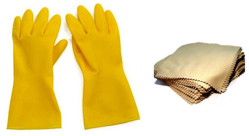 limpiar-plata05