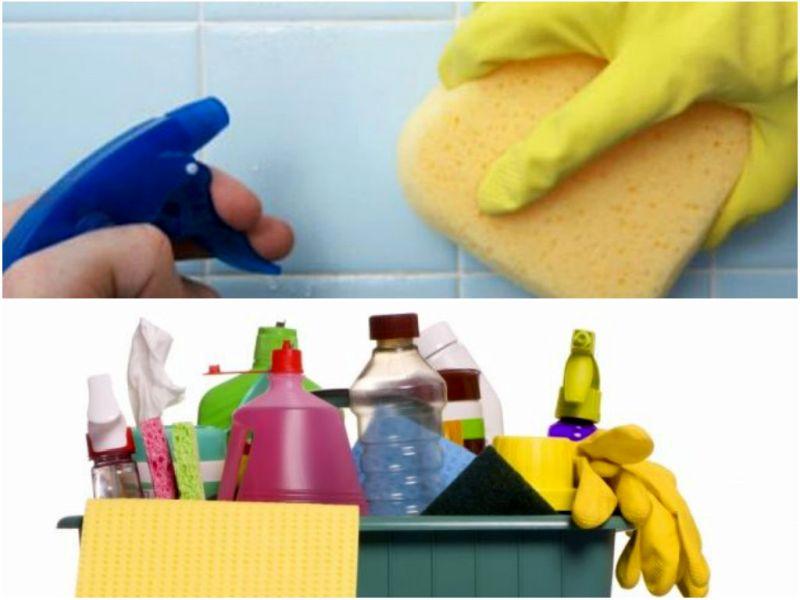 limpiar-manchas-de-humedad-02