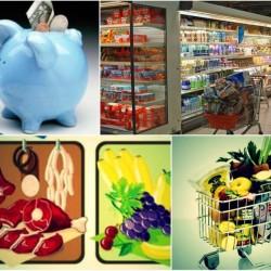 ahorro-supermercado